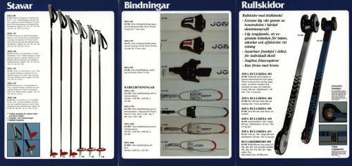 Jofa skisport 81-82 Blad02