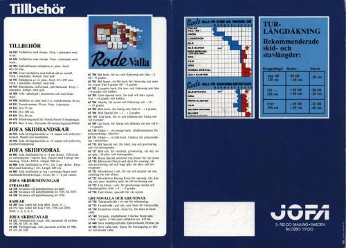 Jofa skisport 81-82 Blad03