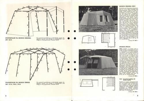 Jofa sommaren 1968 Blad02