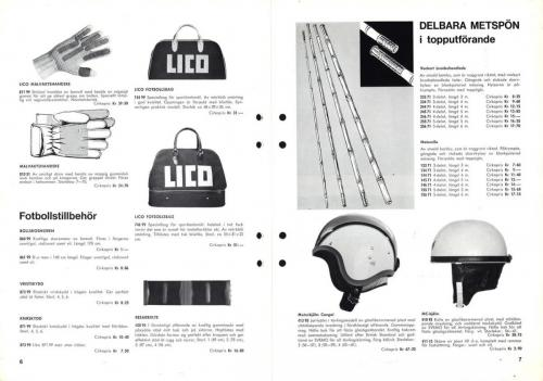 Jofa sommarkatalog 1967 Blad04