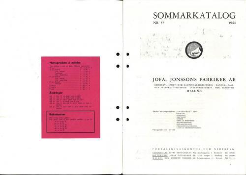 Jofa sommarsport 44 Blad02