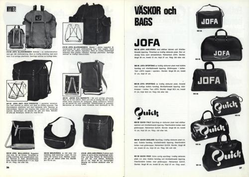 Jofa sommarsport och camping 73 Blad04