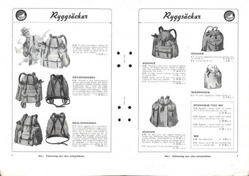 Jofa specialkatalog 1949-50 blad 05