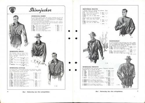 Jofa specialkatalog 1949-50 blad 08