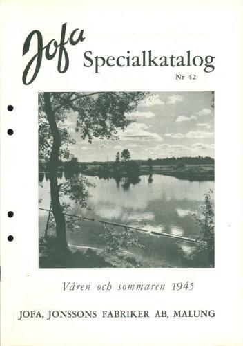 Jofa specialkatalog 42 blad01