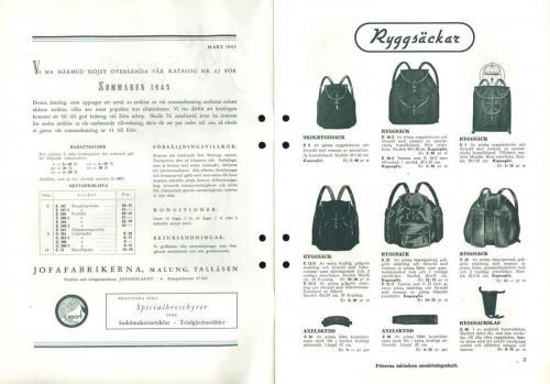 Jofa specialkatalog 42 blad02