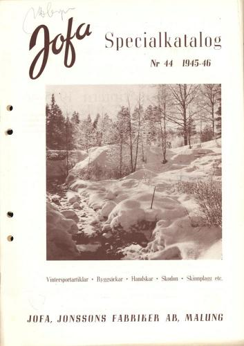Jofa specialkatalog 44 blad01