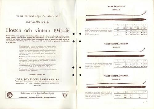 Jofa specialkatalog 44 blad02