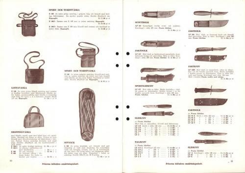 Jofa specialkatalog 44 blad06