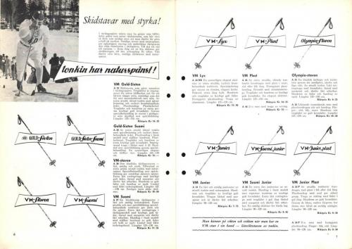 Jofa sportkatalog 1957-58 Blad04