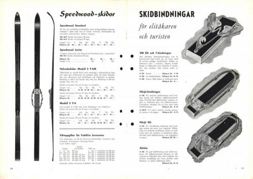 Jofa sportkatalog 1957-58 Blad06