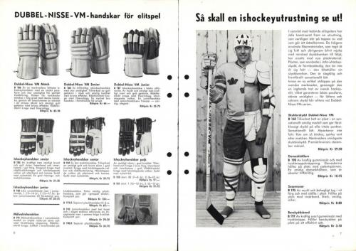 Jofa sportkatalog 1961-62 Blad04