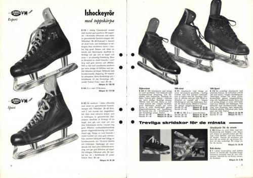 Jofa sportkatalog 1961-62 Blad05