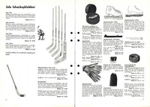 Jofa sportkatalog 1961-62 Blad07