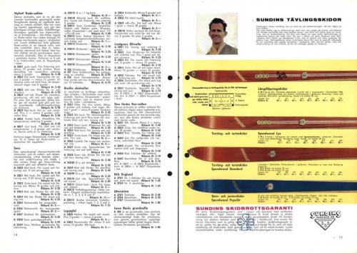 Jofa sportkatalog 1961-62 Blad08