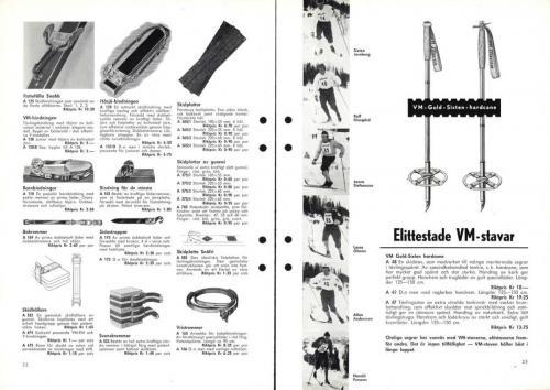 Jofa sportkatalog 1961-62 Blad12
