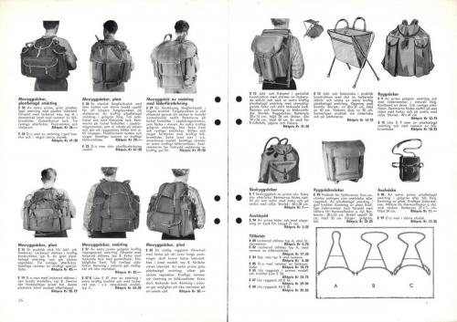 Jofa sportkatalog 1961-62 Blad14
