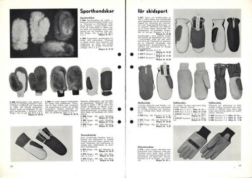 Jofa sportkatalog 1961-62 Blad15