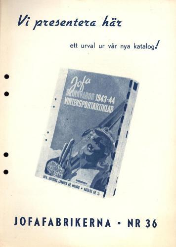 Jofa urval ur katalog 35 blad01