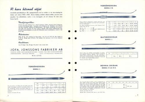 Jofa urval ur katalog 35 blad02
