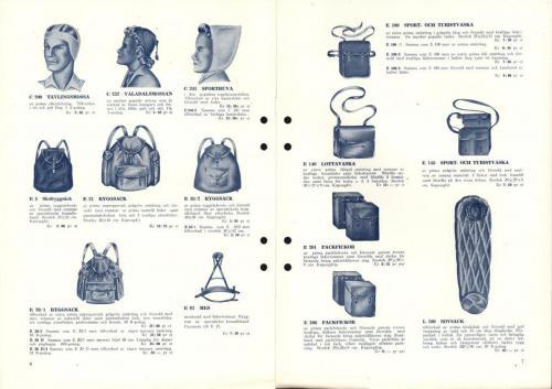 Jofa urval ur katalog 35 blad04