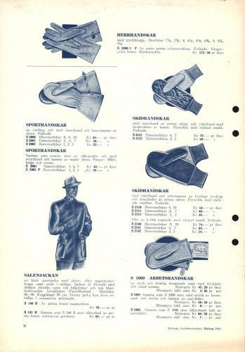 Jofa urval ur katalog 35 blad05