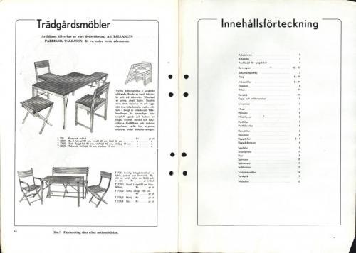 Jofa vår och sommar 1949 blad08