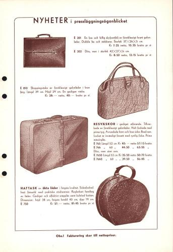 Jofa vår sommar 1950 blad 03
