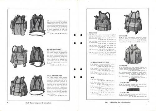 Jofa vår sommar 1950 blad 06