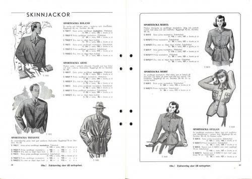 Jofa vår sommar 1950 blad 16