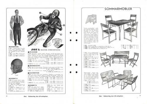 Jofa vår sommar 1950 blad 17