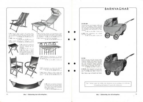 Jofa vår sommar 1950 blad 18