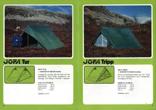 Jofa vildmark 79 Blad04