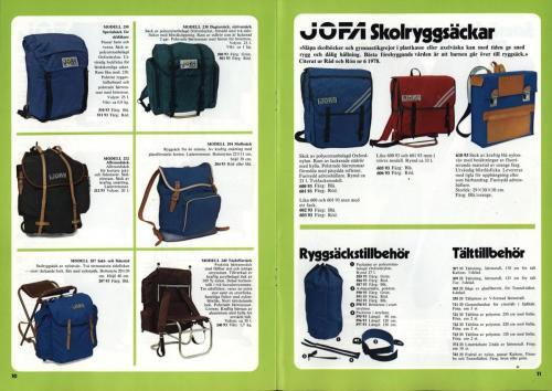 Jofa vildmark 79 Blad06