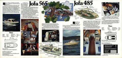 Jofabatar 565, 485 o jofa passbat 02