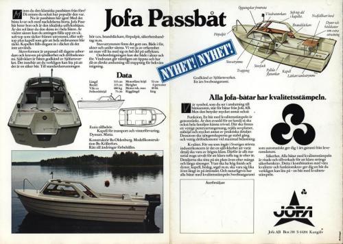 Jofabatar 565, 485 o jofa passbat 03