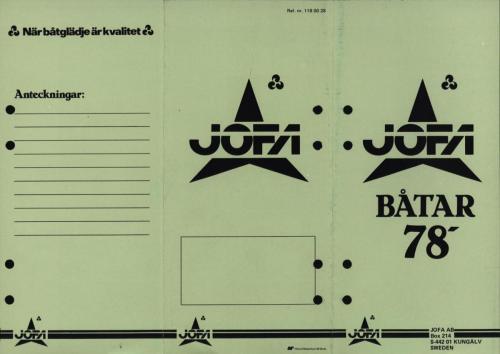 Jofabatar 78 Blad03