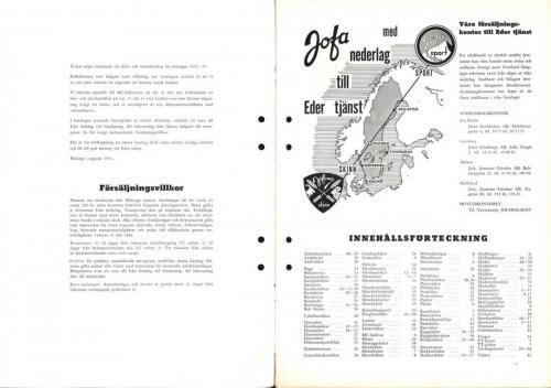 Jofakatalog 1954-55 Blad 02
