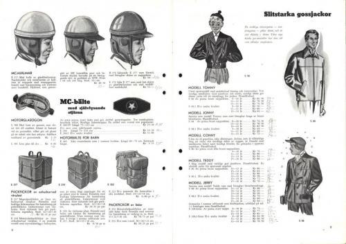 Jofakatalog 1954-55 Blad 06