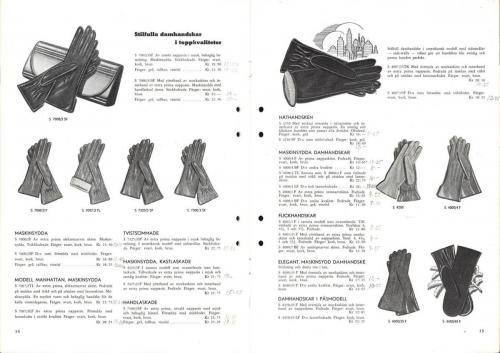 Jofakatalog 1954-55 Blad 09
