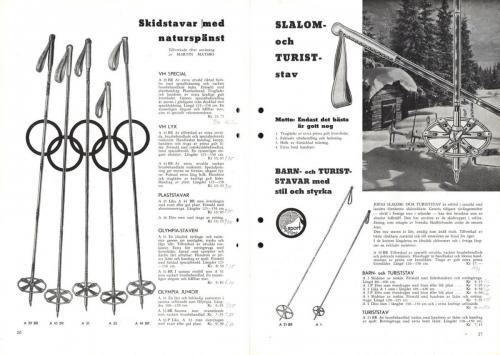 Jofakatalog 1954-55 Blad 15