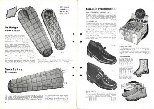 Jofakatalog 1954-55 Blad 22