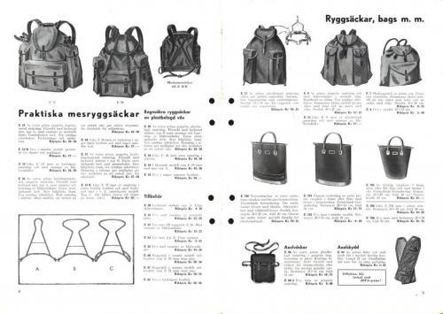 Jofakatalog 81 blad06