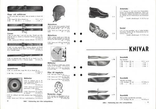 Jofakatalog54_blad11