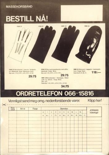 Jofano handskar 03