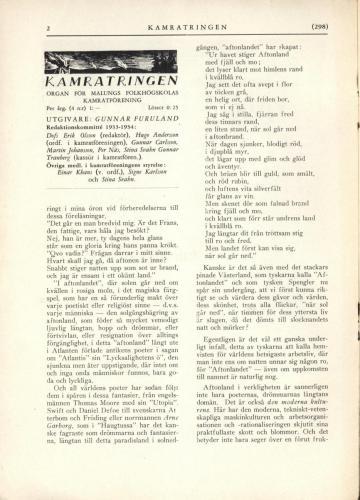 Kamratringen343_02
