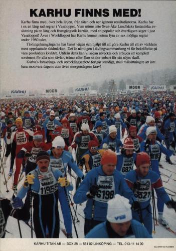 Karhu vintern 85-86 Blad09