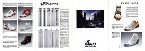 Karhu vintern 87-88 Blad03