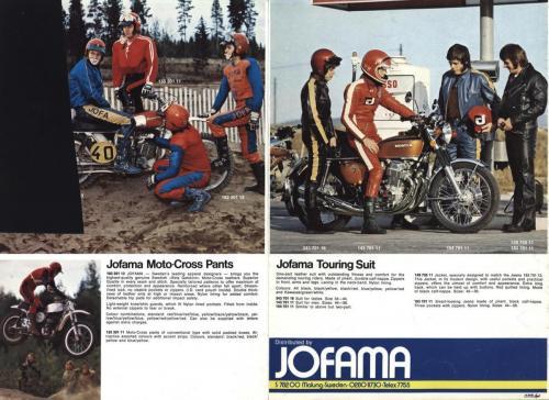 Kat0371 Jofama Motocross 03