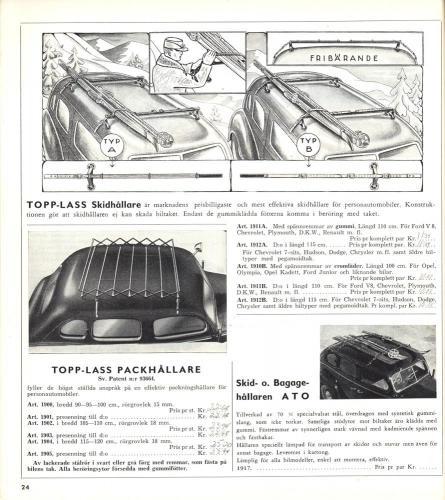 Katalog29_025